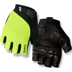 Photo of Leather gloves for men