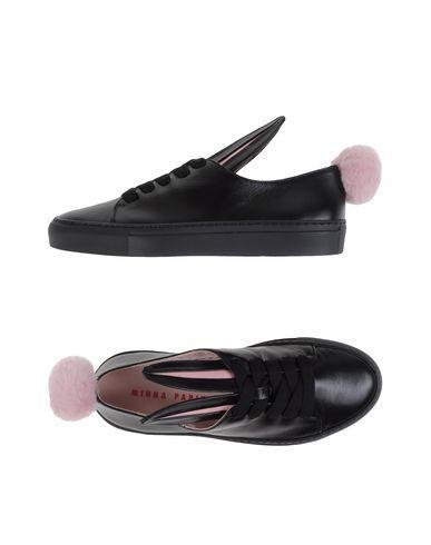 MINNA PARIKKA Low-tops & trainers. #minnaparikka #shoes #низкие кеды и кроссовки