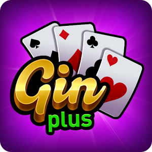 Gin Rummy Plus hacks generator Cheats freie Edelsteine hackt #downloadcutewallpapers
