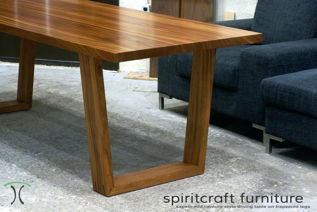 Wood Legs For Tables Table Legs Wood Related Wood Furniture Legs