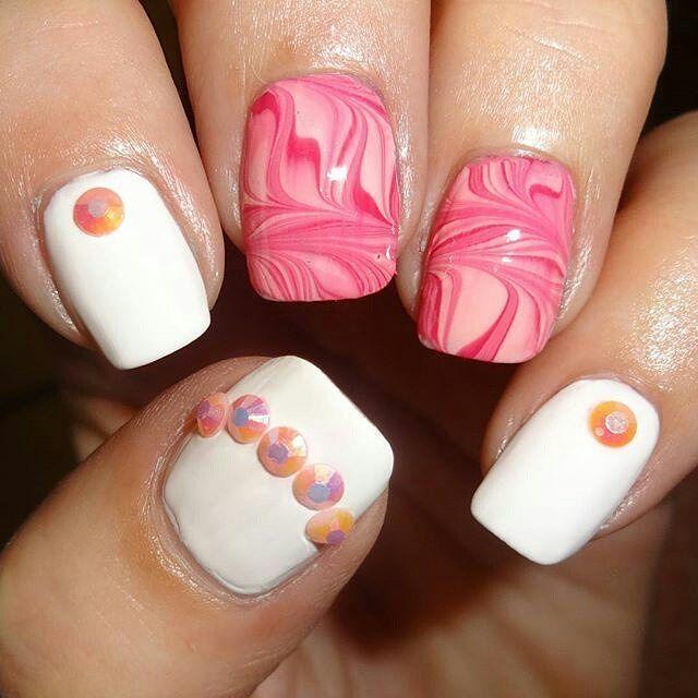 Checkout these #nails by blogger @jazzqueen64 using AB #rhinestones from http://ift.tt/1EzUzfG  worldwide shipping  #nailsupplies #nailblog #naildesign #nailgems #nailsupplier #nailporn #nailaccessories #nailartwow #nailartpromote #nailartclub #nailartaddiction #nails2inspire #nailartapprecation #nailswag #charliesnailart #nailfashion #nailstagram #nailsupplier by charliesnailart