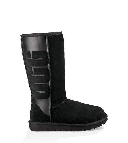 Women's Share this product Classic Tall UGG Rubber