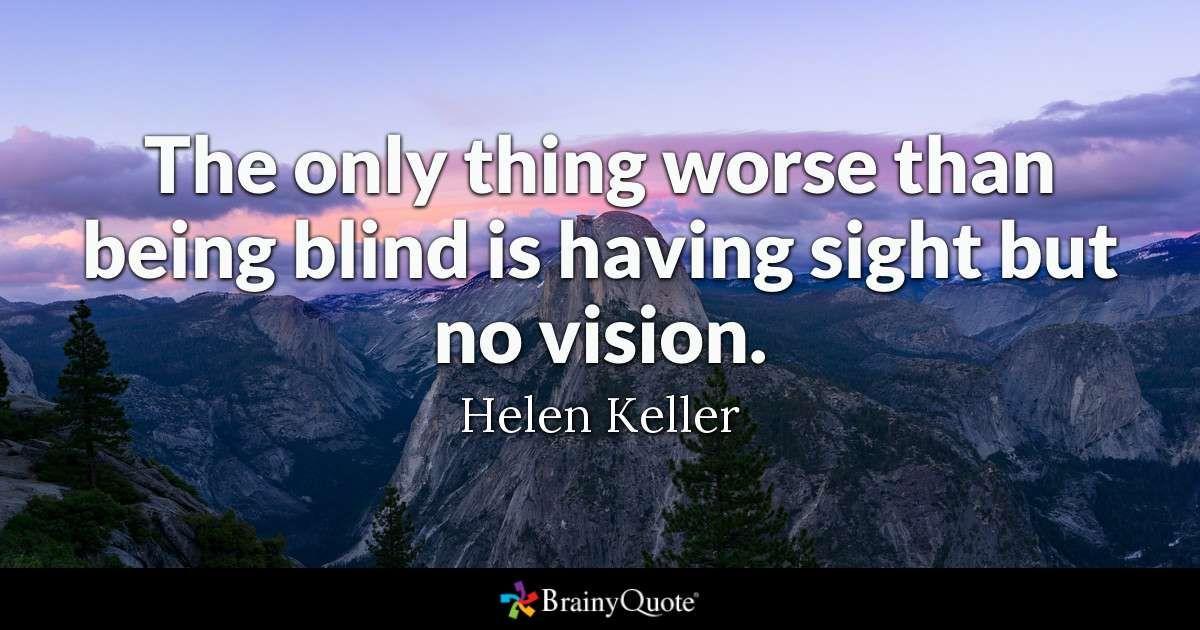 Helen Keller Quotes Captivating Helen Keller Quotes  Pinterest  Helen Keller Quotes And Helen Keller