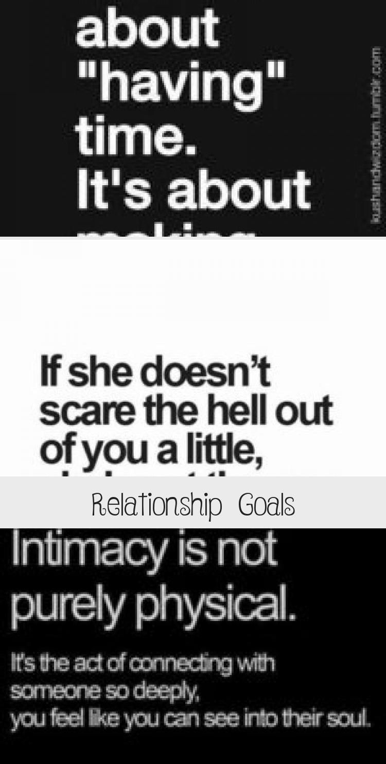 16 Goals Quotes Relationship Funny Goal Quotes Relationship Quotes Relationship Goals Quotes