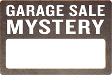 Garage Sale Mystery Guilty Until Proven Innocent Hallmark Movies And Mysteries In 2019 Garage Sale Mystery Hallmark Movies Movies