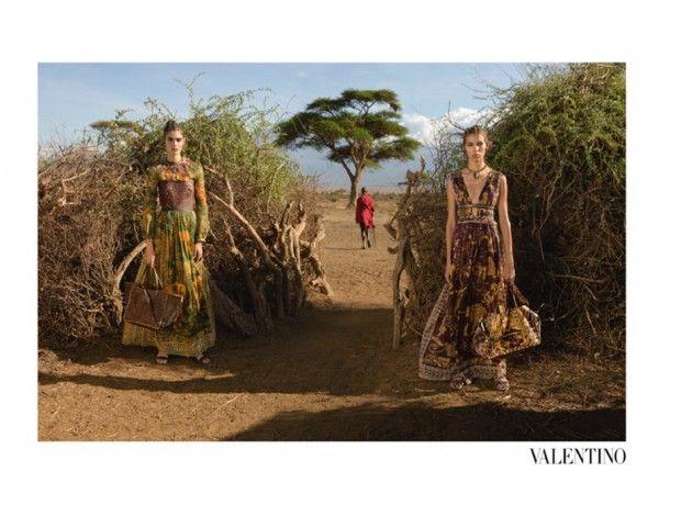 Valentino-Spring-Summer-201-620x481.jpg 620×481 pixel