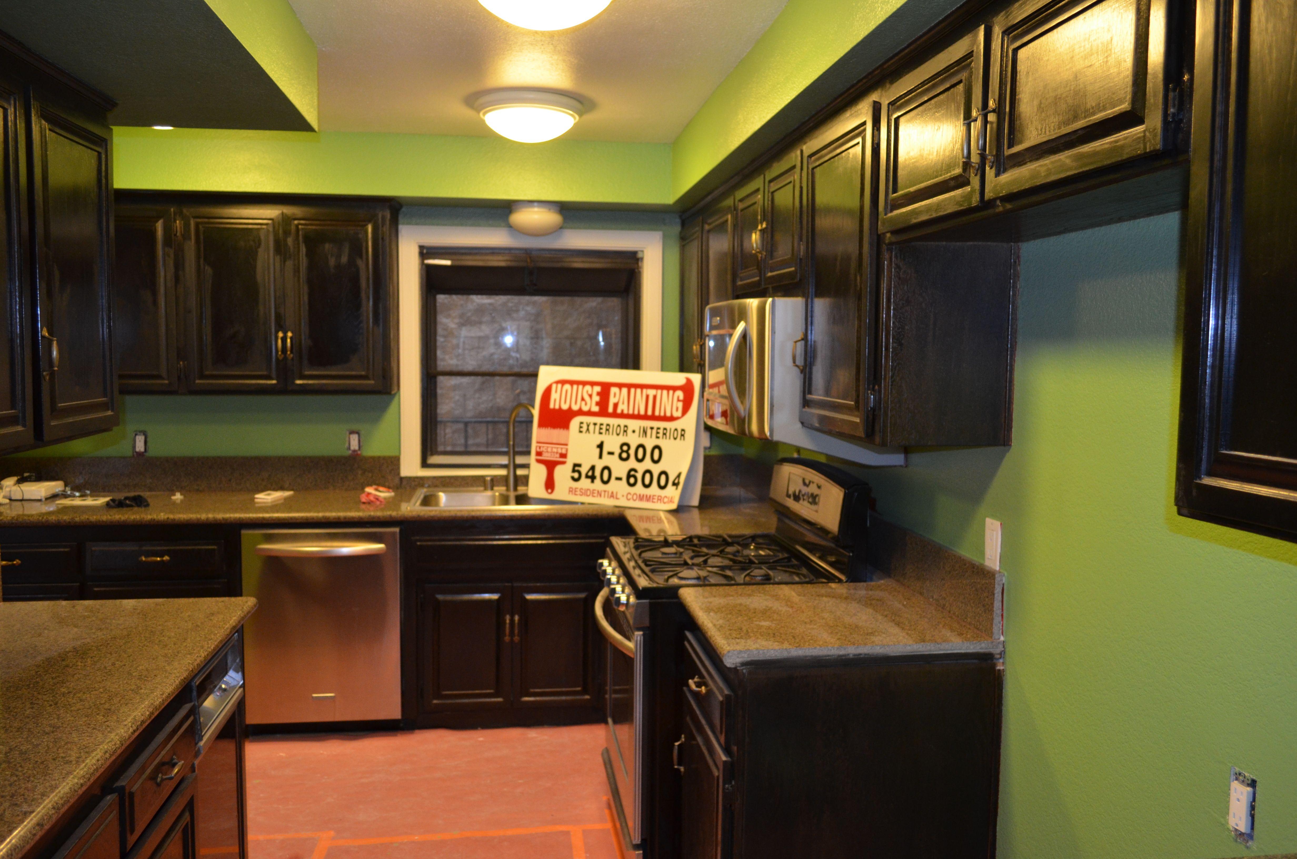 New Home Depot Paint Associate Job Description Insured Home Depot Paint New Homes Home Depot