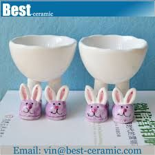 Image result for egg cups