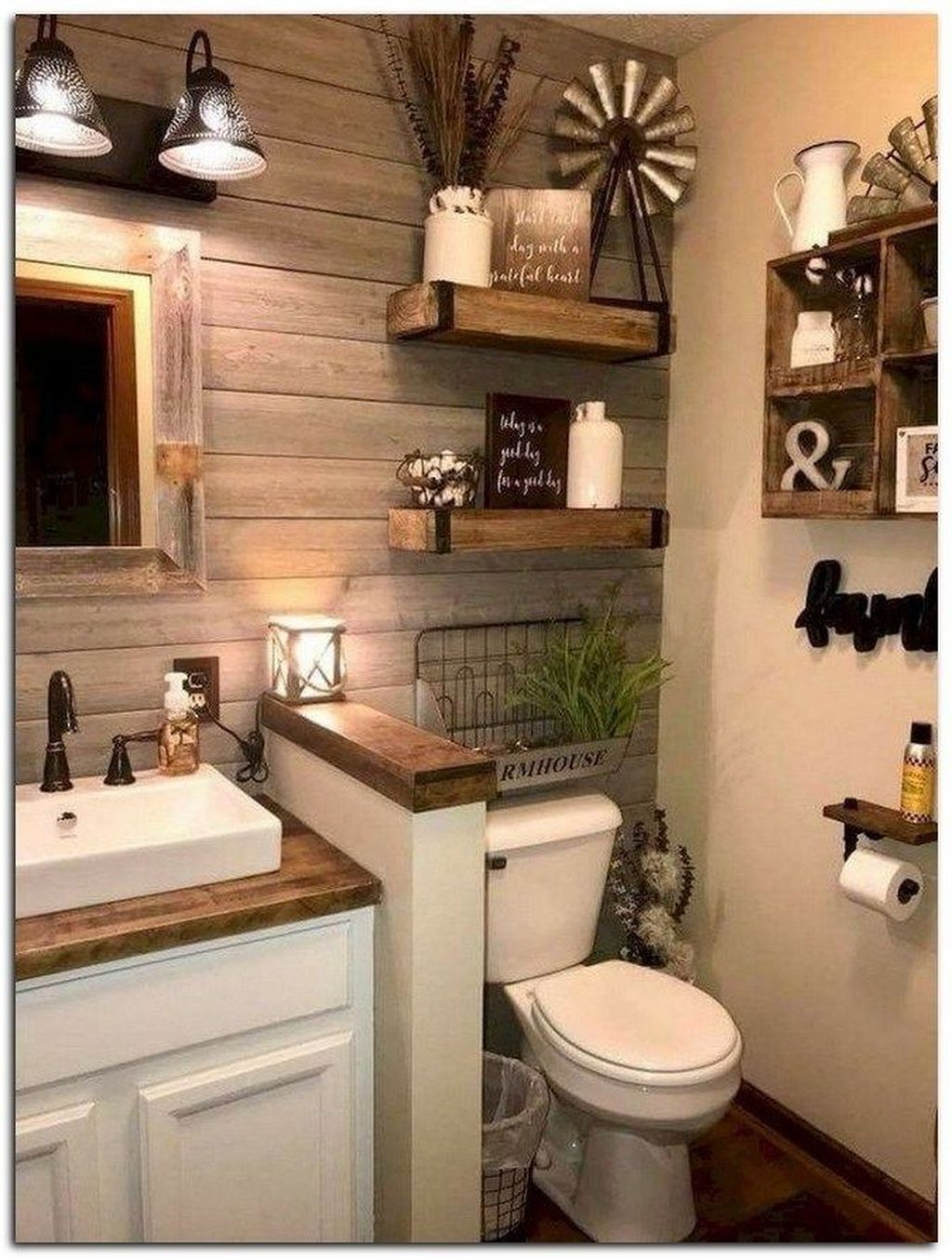 Photo of #bathroom decor edmonton #bathroom decor above toilet #frames for bathroom decor…