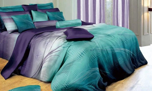 Pin On Linen Cushions Bedding Sheets Quilt Covers Pillowslips Blankets Etc