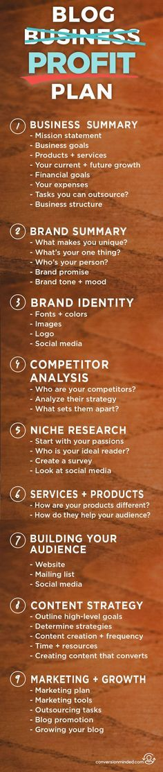 Use this blog busine use this blog business plan template to create use this blog busine use this blog business plan template to create a road map for making a full time living from your blog blogging planner printable how cheaphphosting Images