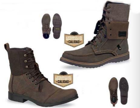 Andrea Ferrato - Zapatos de Hombre Otoño Invierno 2015  16300b569917