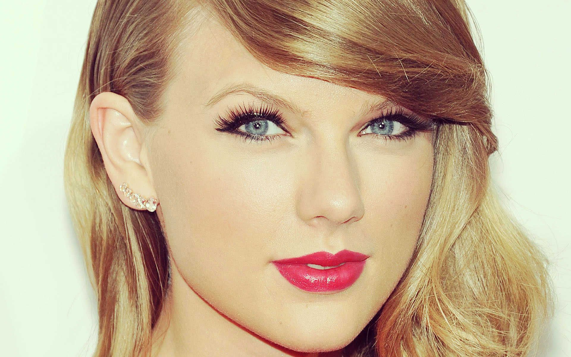 Taylor Swift Blank Space Wallpaper Free Desktop Backgrounds And