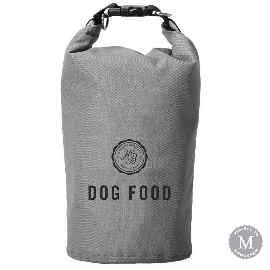 Our Travel Food Storage Bag Bags Food Storage Bags Burlap Bag