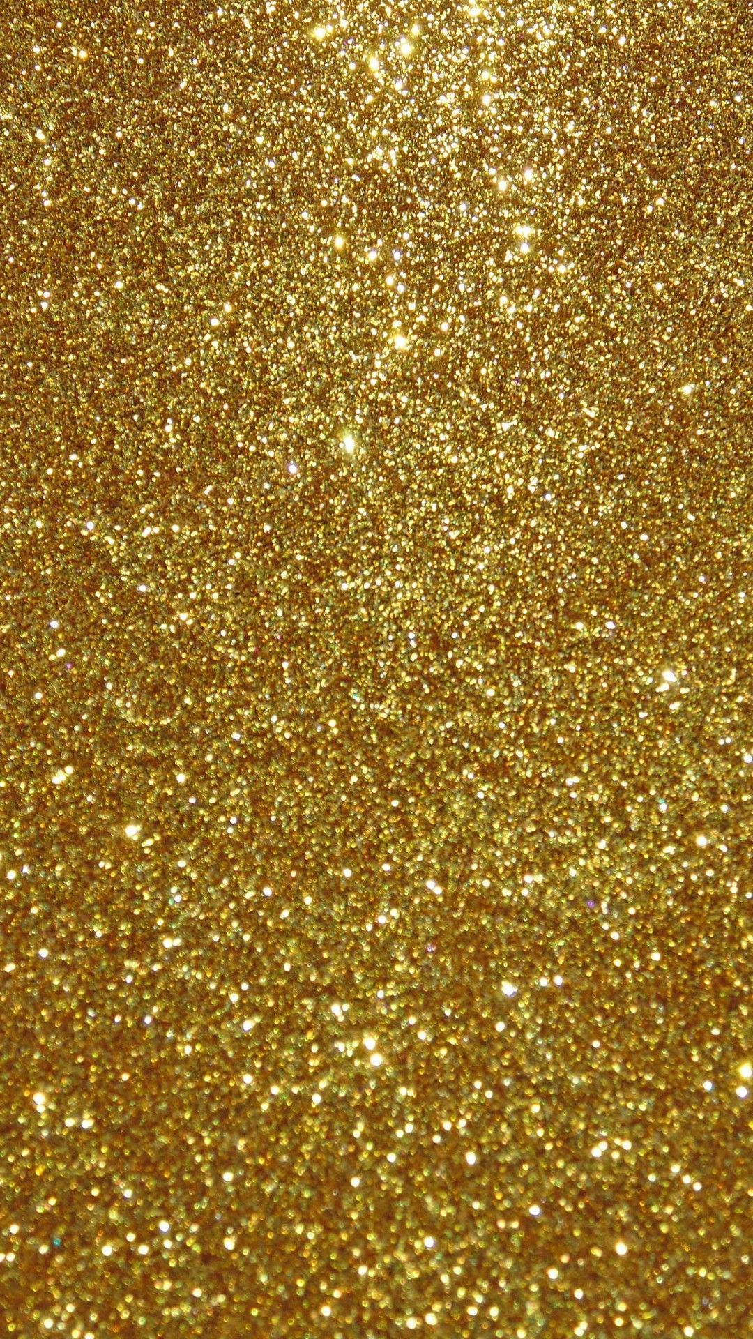 Gold Glitter Wallpaper For iPhone Best iPhone Wallpaper