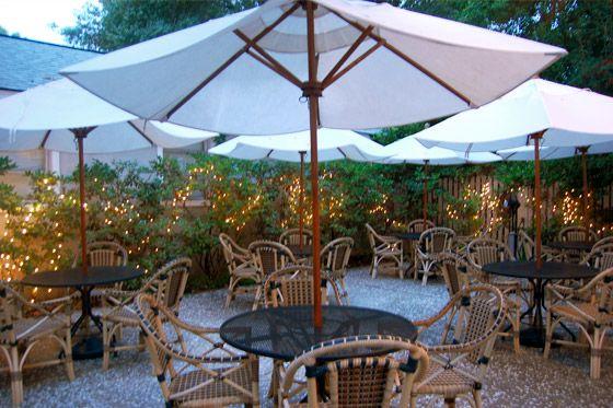 Old Village Post House Inn Charleston Wedding Venues Private Dining Venues
