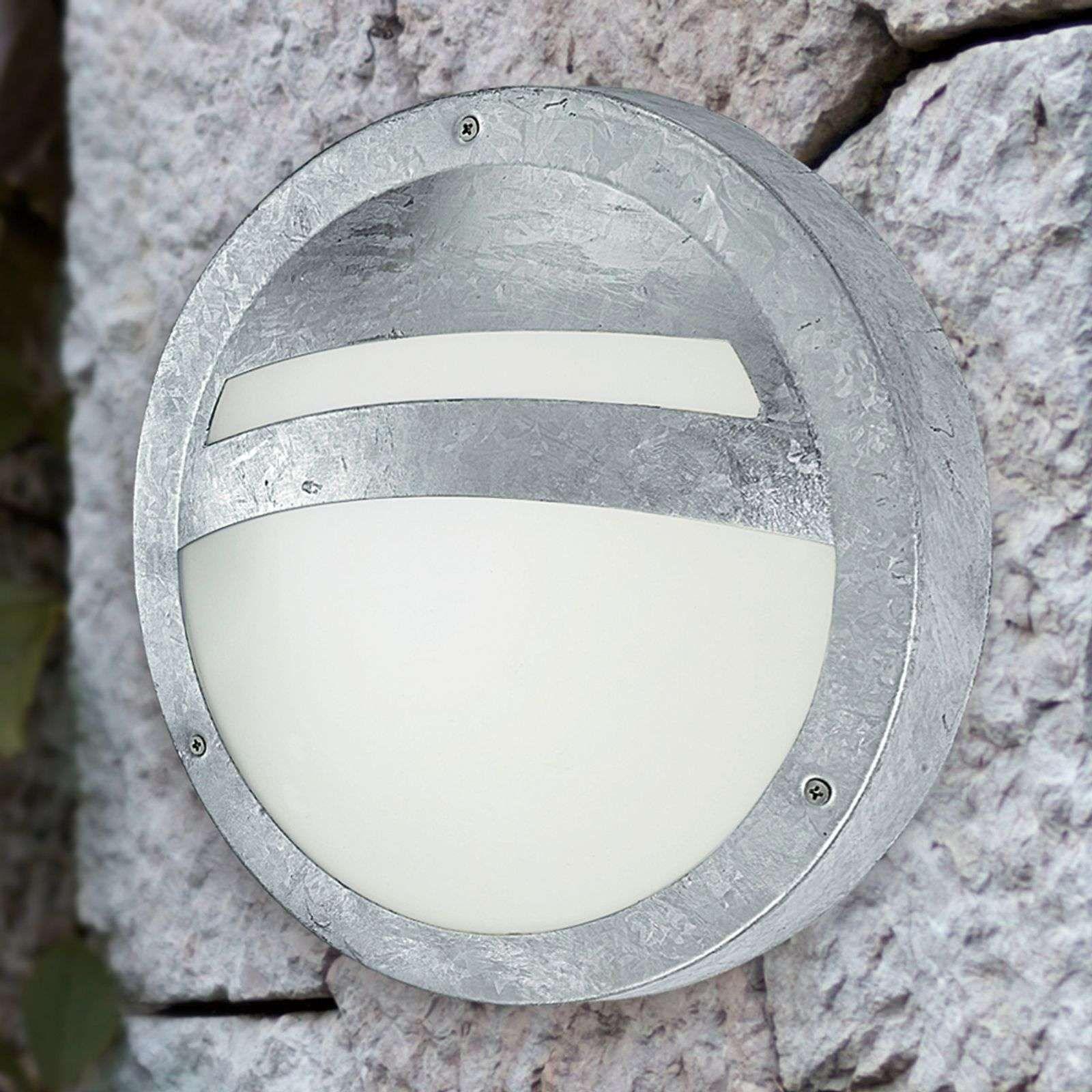 Wandlamp Slaapkamer Leenbakker Wandlamp Kinderkamer Zonder Snoer Kinderkamer Wandlamp Buitenwandlamp Met Sensor En Camera Led Wand In 2020 Sevilla Staal Lampen