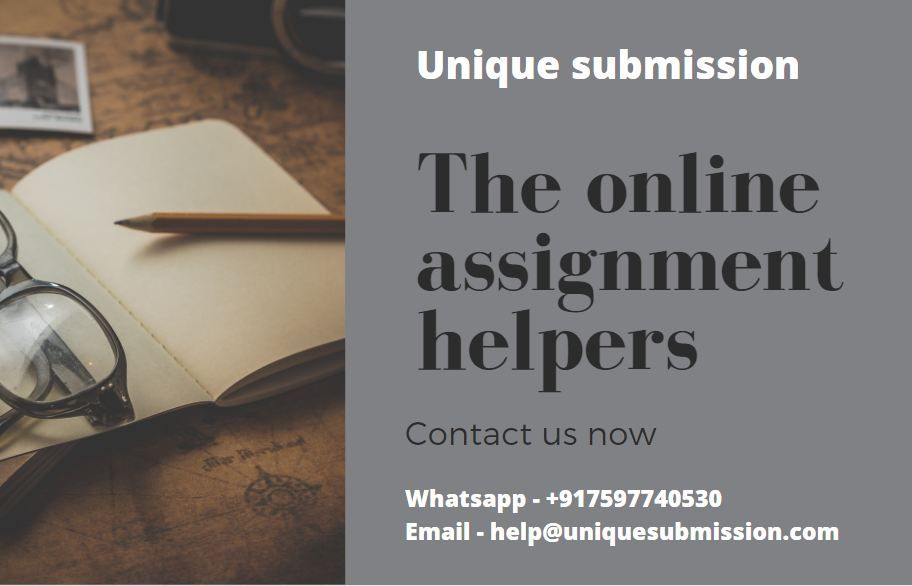 Unique Submission The Best Online Academic Writing Services The Best Writers Online Assignmen Academic Writing Services Academic Writing Writing Services
