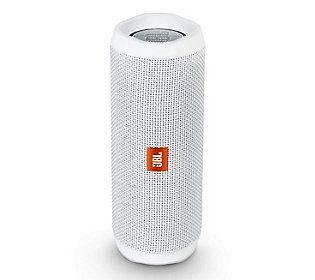 Jbl Flip 4 Waterproof Bluetooth Speaker Bundle Wireless Speakers Wireless Speakers Waterproof Wireless Speakers Portable