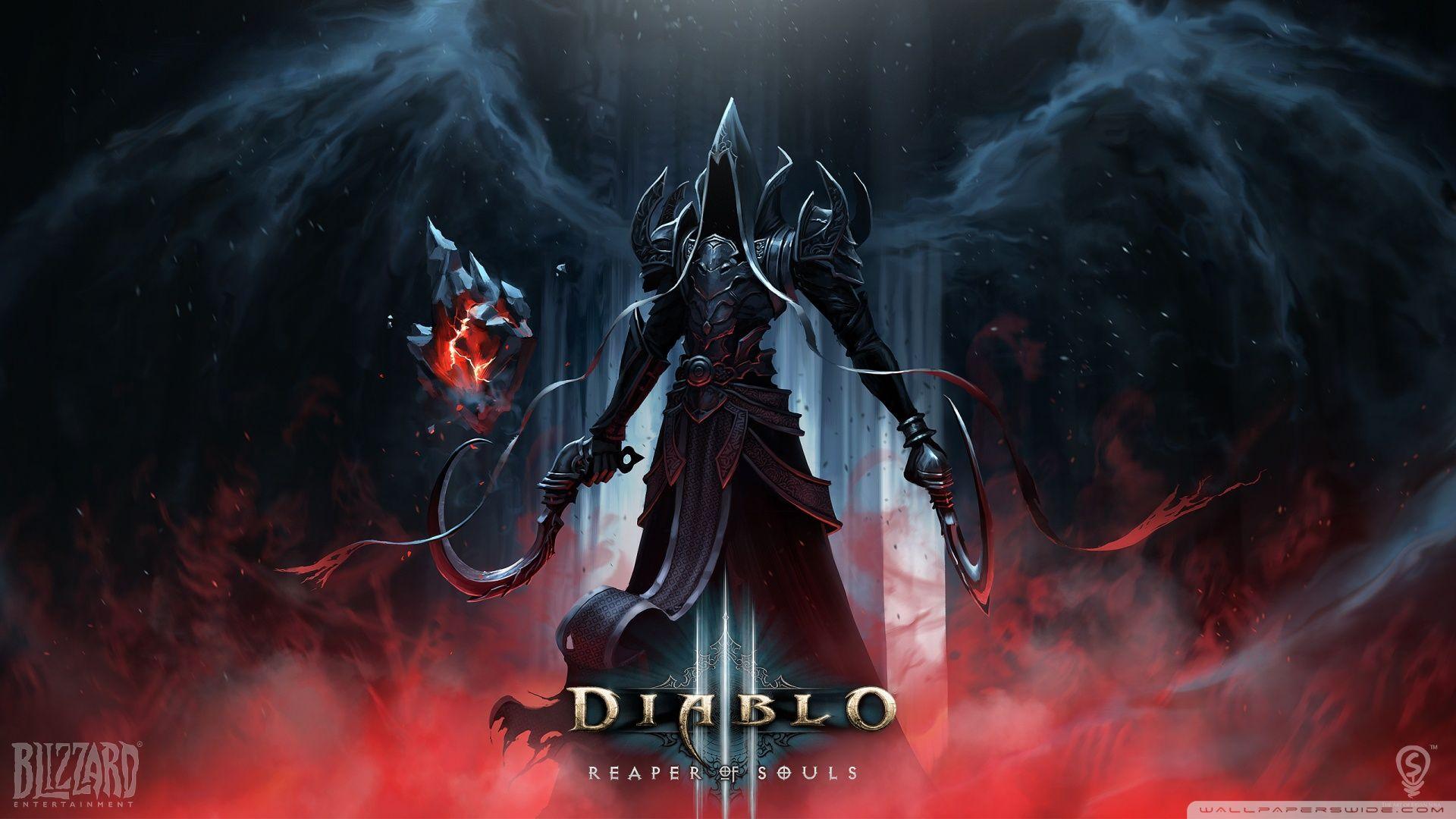 Diablo 3 Wallpaper 1080p Hd Diablo 3 Wallpapers 80 Images 10 Latest Diablo 3 1920x1080 Wallp Cartoon Wallpaper Hd Black Background Wallpaper Dark Wallpaper