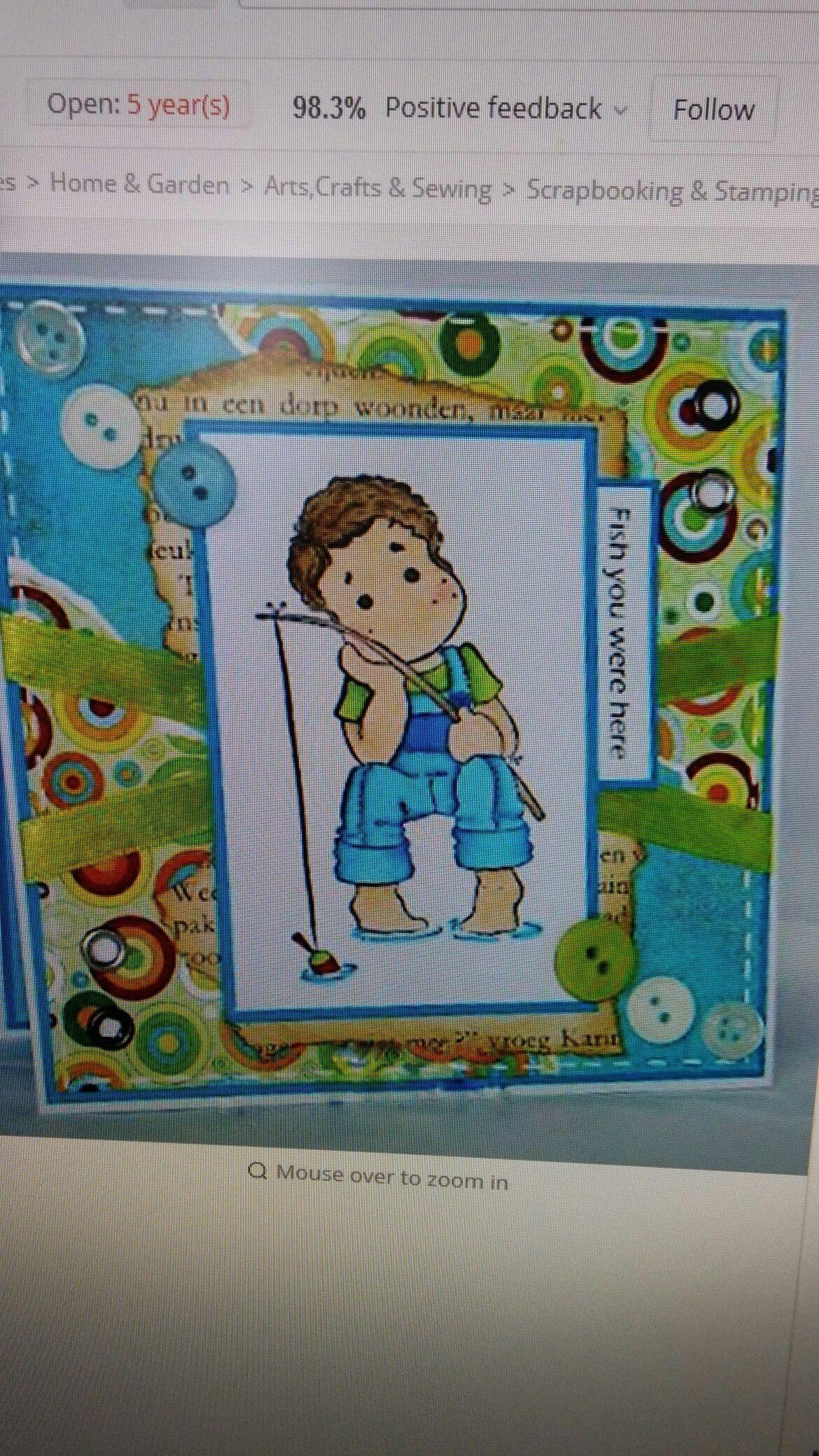 Park Art|My WordPress Blog_3 Little Figs Gift Card