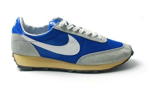 reputable site 0553a 21b13 Nike LDV  Vintage Running