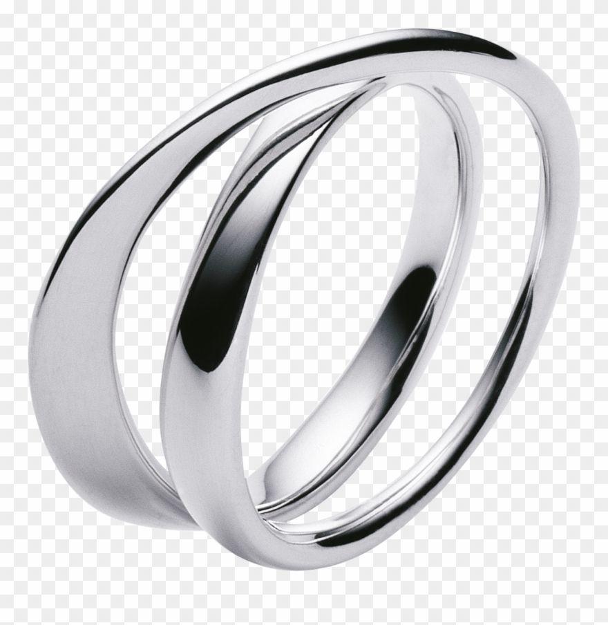 Transparent Background Png Format Wedding Rings Png Couple Wedding Rings Black Diamond Wedding Rings Halo Engagement Ring Wedding Band
