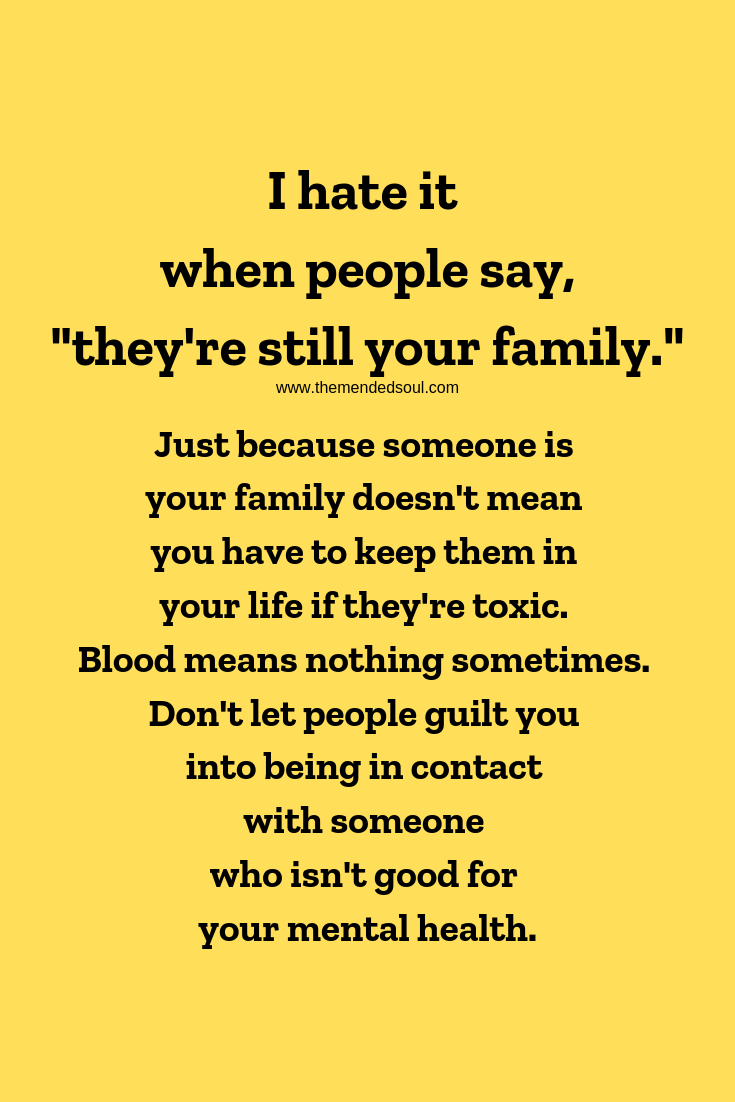 If You Don T Like Your Life Change It Toxic Family Quotes Family Quotes Wisdom Quotes