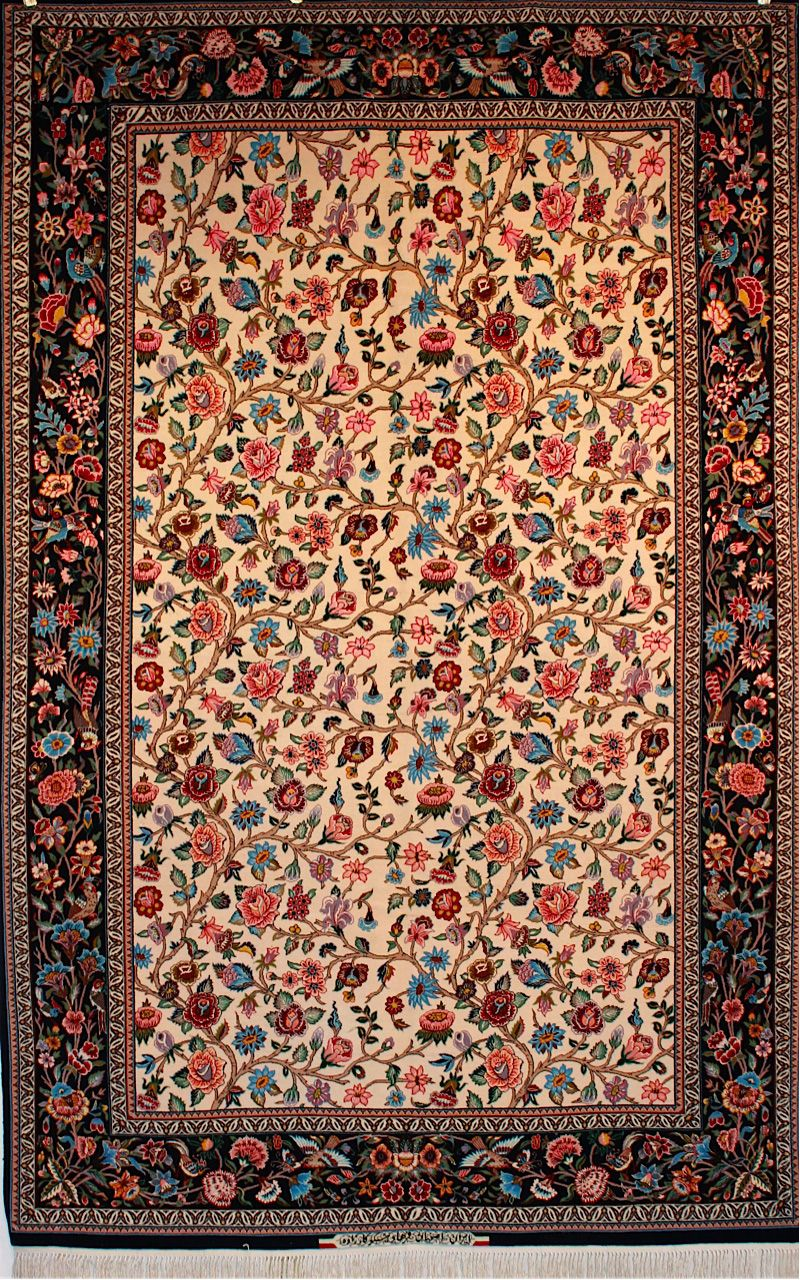 Fine Rugs Milwaukee Wisconsin Shabahang And Sons Persian Carpets Antique Persian Rug Rugs Persian Rug
