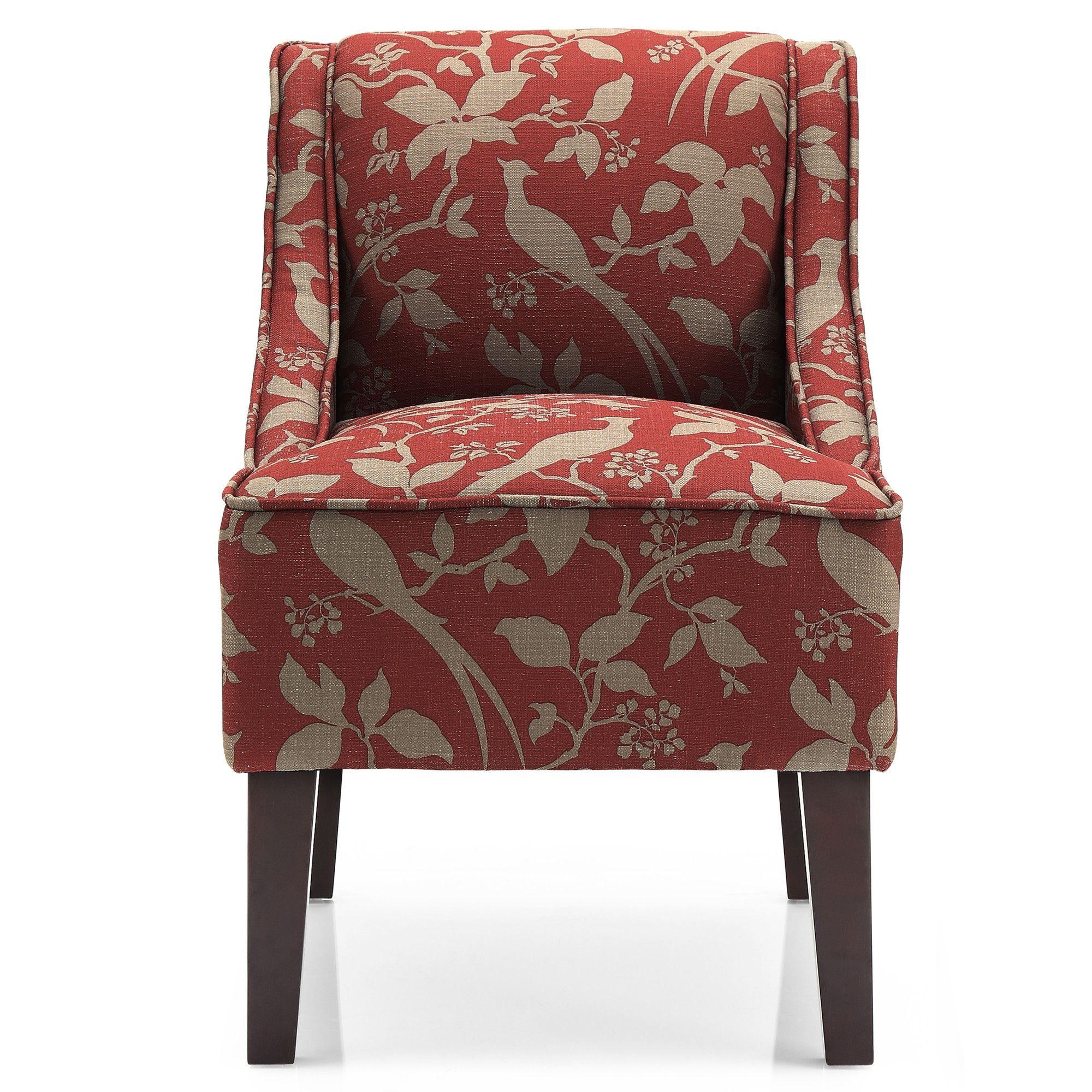 Best Dhi Marlow Bardot Slipper Chair Reviews Wayfair 640 x 480