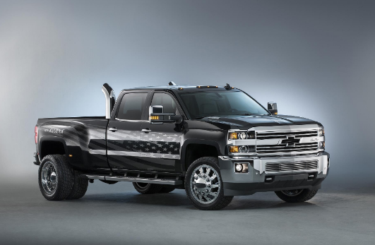 2020 Chevy Silverado 3500 Redesign Concept Price On This Page Is Another Examine The Approaching 2020 Che Chevy Silverado Chevy Chevy Silverado Accessories