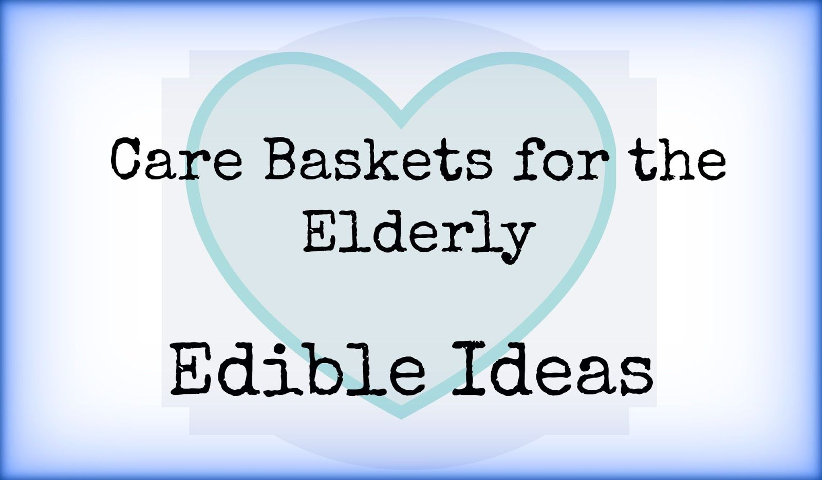 Pin by Golden Living Solutions on Beautiful Seniors Home