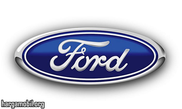 Daftar Harga Mobil Ford Ford logo, Ford emblem, Ford motor