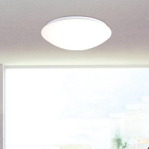 LED Deckenleuchte Bern Jetzt bestellen unter   moebel