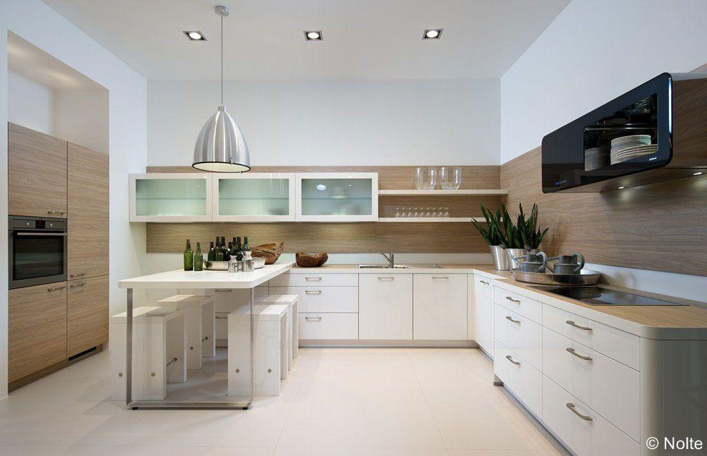 nolte küche planen gute abbild oder eadcccbacdbcceafecc jpg