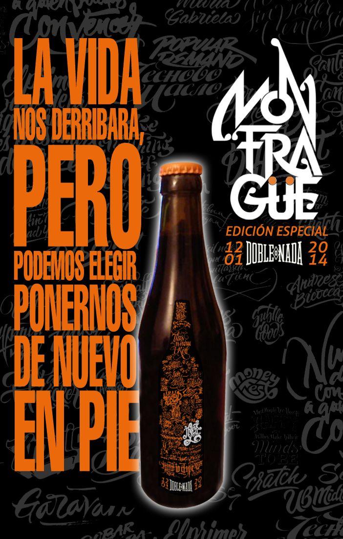 Monfragüe E.E. Doble o Nada 12.01-20.14