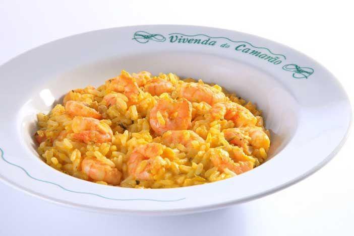 É simples preparar um prato saudável, bem feitinho e principalmente com gostinho de casa: temos cinco receitas com peixes e camarão de dar água na boc...