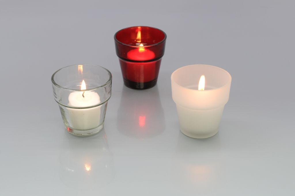 Super Cheap Site For Bulk Candles For Weddings And Such Party