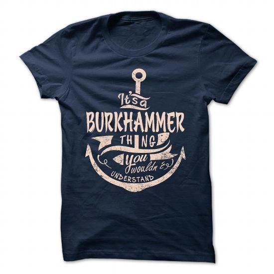 BURKHAMMER - #shirtless #shirt girl. BURKHAMMER, tee aufbewahrung,vintage tshirt. BUY NOW =>...
