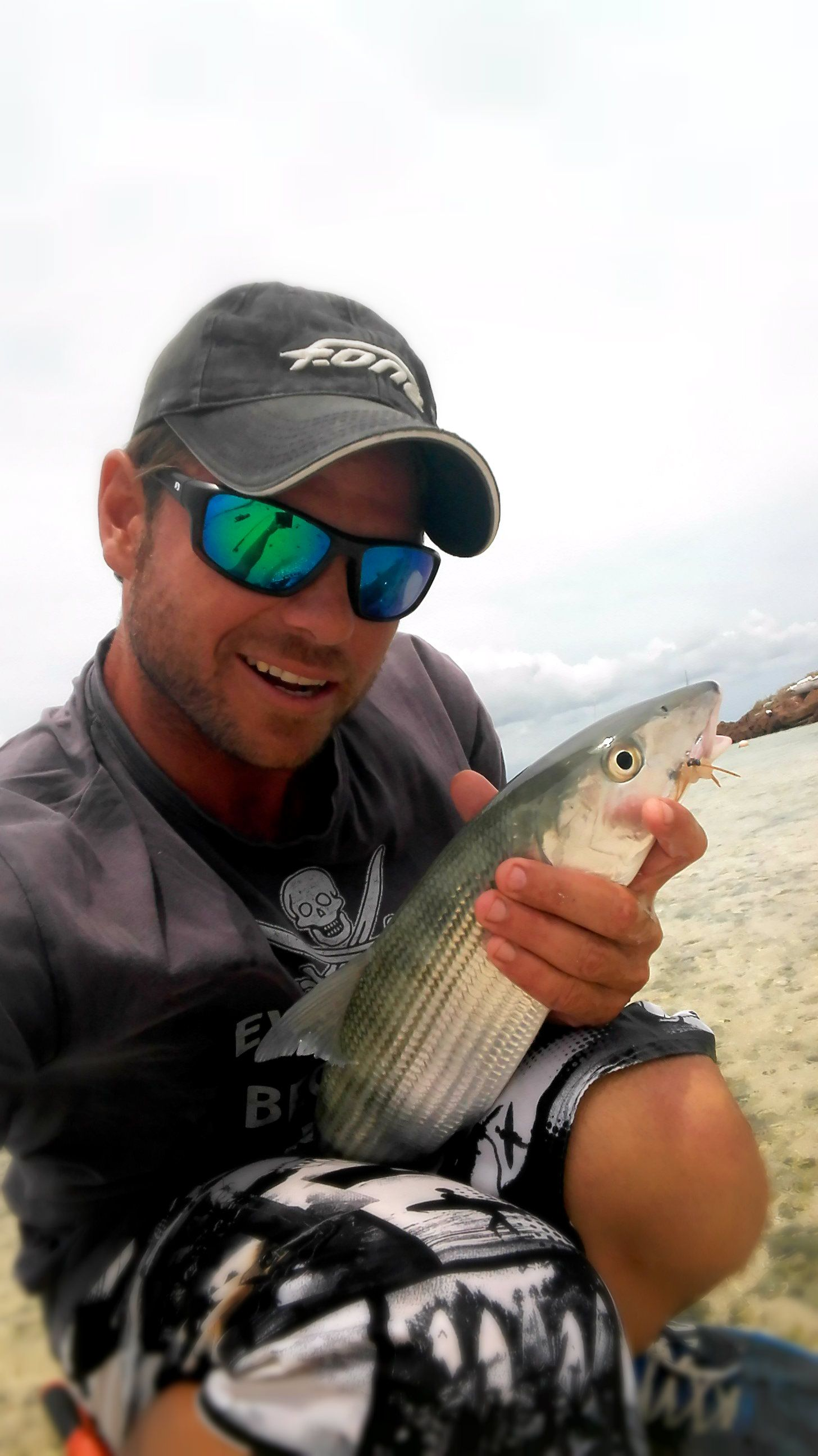 Amazing Fly Fishing Session This Morning With Serious Bonefish Around Can T Wait The Next One Bonefish Flyfish Fly Fishing Fishing Vacation Saltwater Flies