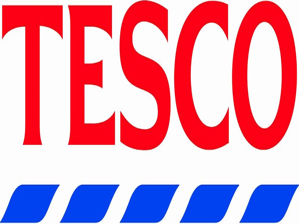 Pin By Wendy Lane On Brands And Logos With Images Tesco Tesco