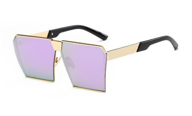 9d44ef23b7c Eyewear Type  SunglassesItem Type  EyewearGender  WomenDepartment Name   AdultBrand Name  BYLENLenses Optical Attribute  RimlessFrame
