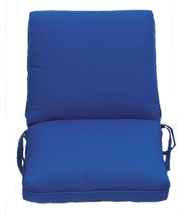 Goldcrest De Chair Cushion Pinterest Throw Pillows And Pillows