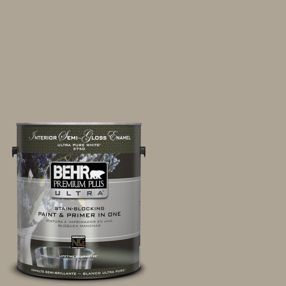 Behr Home Decorators Collection behr premium plus ultra 5 gal 430f 5 bahia grass flat exterior paint Behr Premium Plus Ultra Home Decorators Collection
