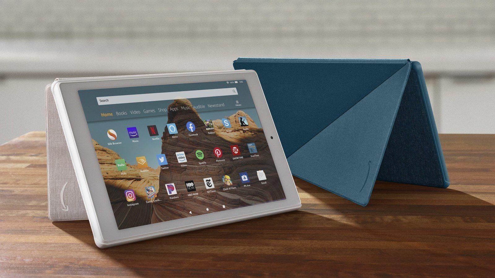 Best Amazon Fire Tablet 2020 En 2020 Dell Xps Computadoras Computadora Portatil