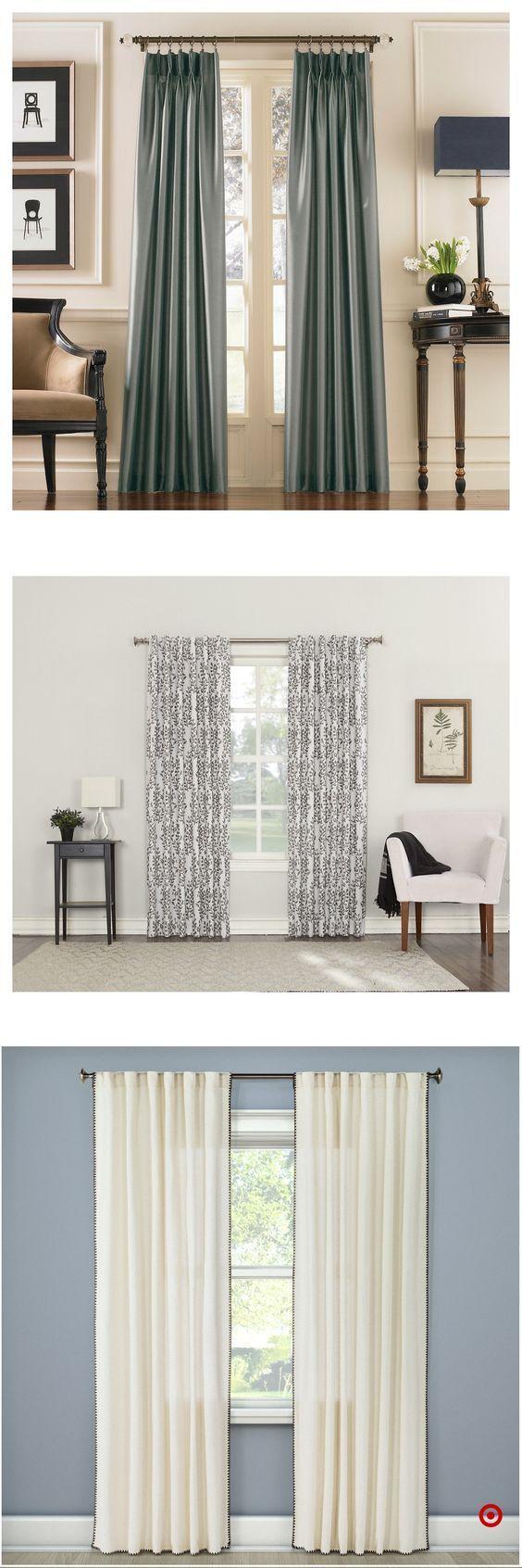 European window coverings  european  beautiful european windows curtains  woonkamer