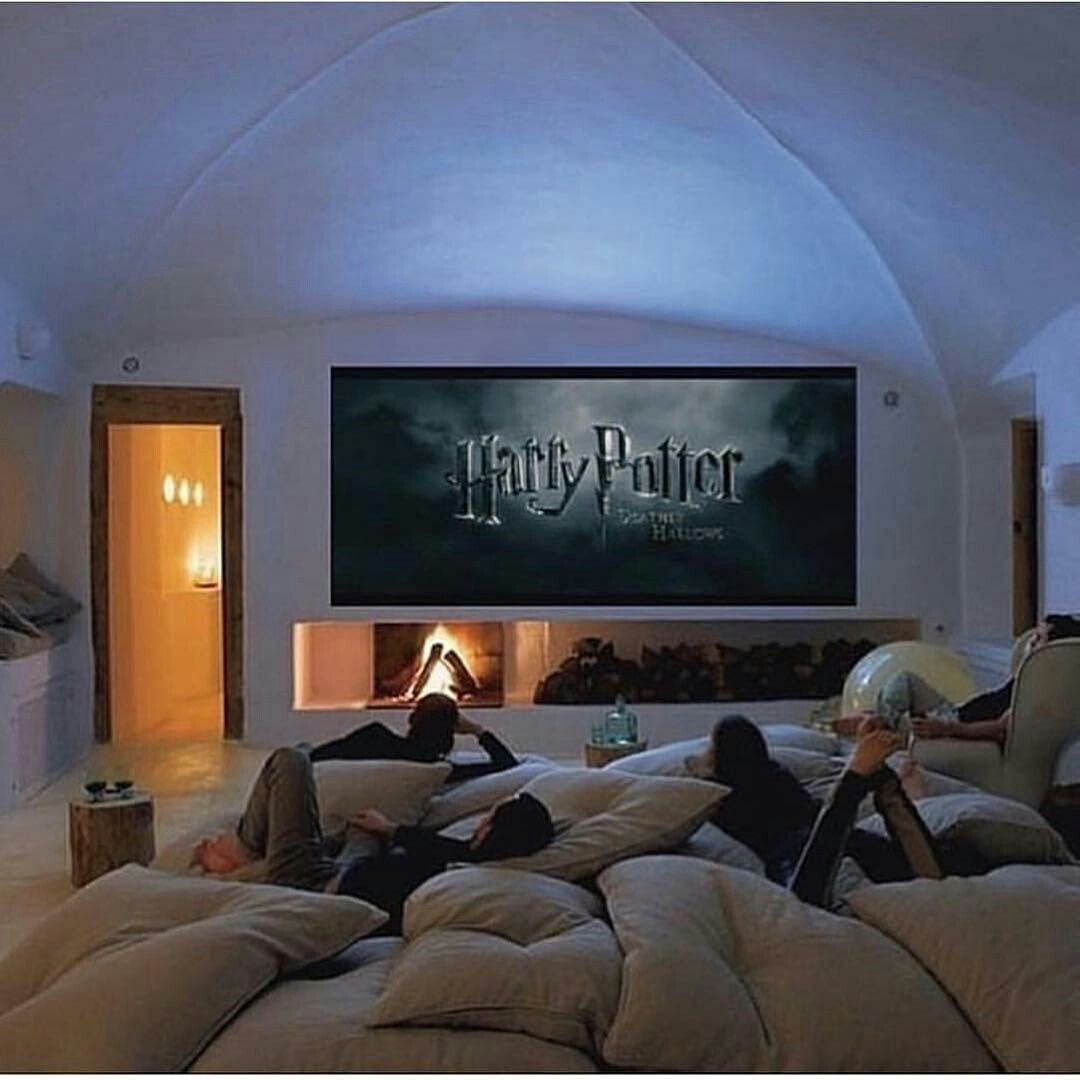 Pin By Lisa Bastiani On Relaxing Things Harry Potter Marathon Harry Potter Movies Harry Potter Movie Night