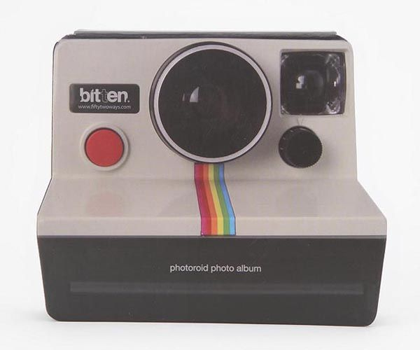 Polaroid Camera Urban Outfitters : Polaroid land cute design camera polaroid camera instant