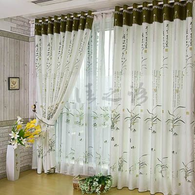 curtain designs for living room decoroffer comcurtain designs for living room decoroffer com curtains