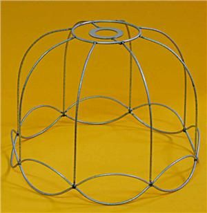 Wire Lampshade Frames Unique Lampshade Frames Wire Lampshade Frames Lampshade Frames Australia Decorating Design